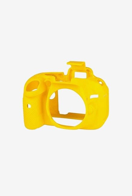 Easycover ECND5200Y Easycover Camera Case (Yellow)