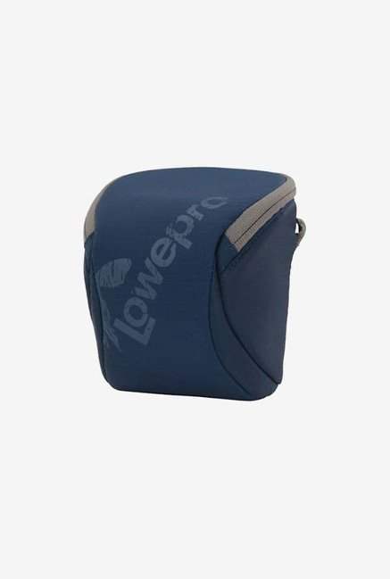 Lowepro Dashpoint 30 Camera Pouch (Galaxy Blue)