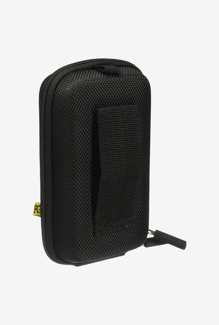 Ruggard HFV-250 Protective Camera Case (Black)