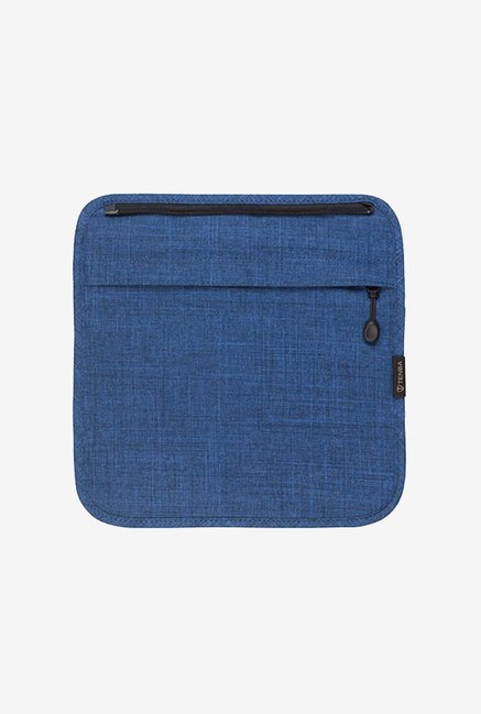 Tenba Switch 7 Interchangeable Flap (Blue Melange)