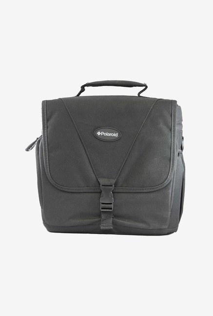 Polaroid PL-CSLR18-2 Studio Series Camera Case (Black)