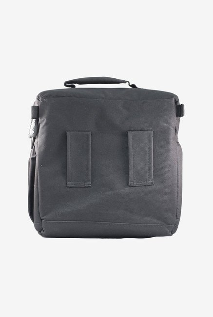Polaroid PL-CSLR18-6 Studio Series Camera Case (Black)