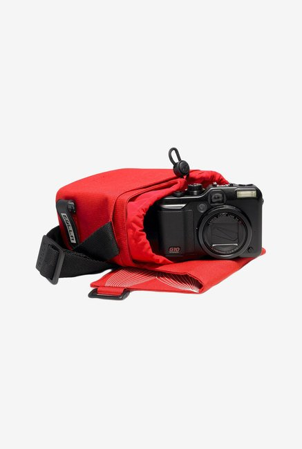 Golla Sky G864 SLR Camera Bag (Red)