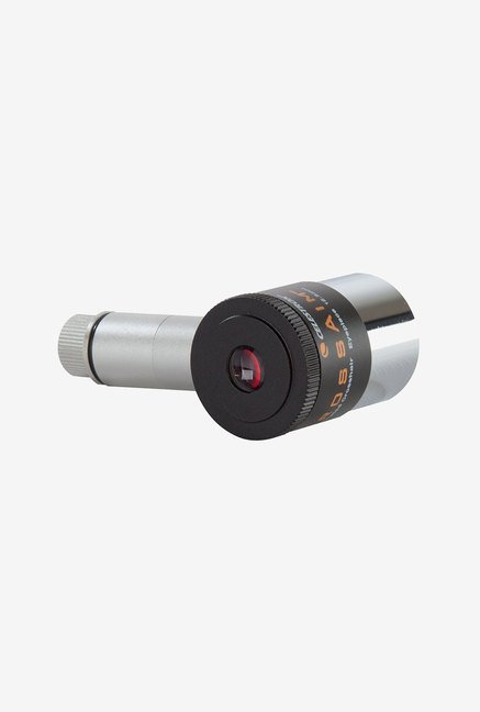 Celestron 93235 Crossaim Reticle Eyepiece (Black/Silver)
