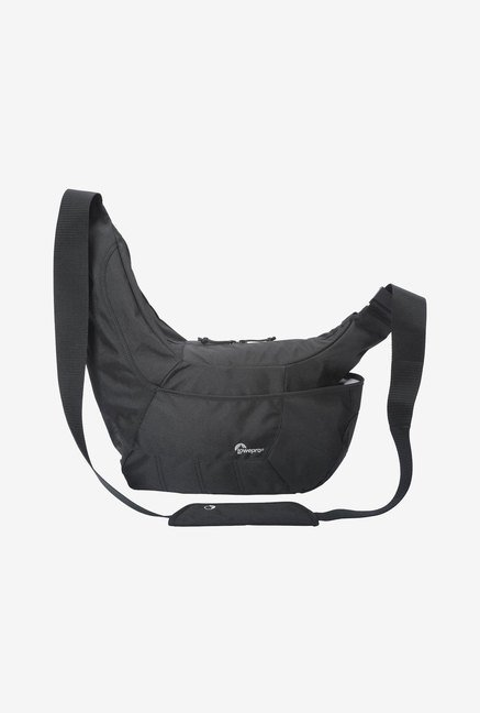 Lowepro Passport Sling III Camera Bag (Black)