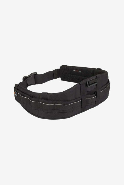 Lowepro Deluxe Technical Belt for Photographer (Black)