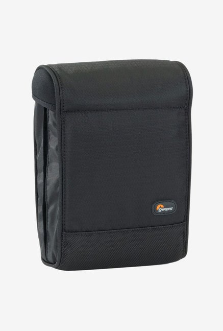 Lowepro Filter Pouch 100 (Black)
