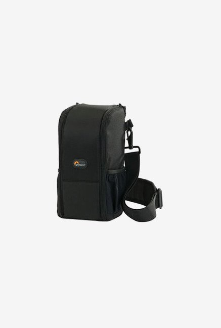 Lowepro S&F Lens Exchange 200 AW (Black)