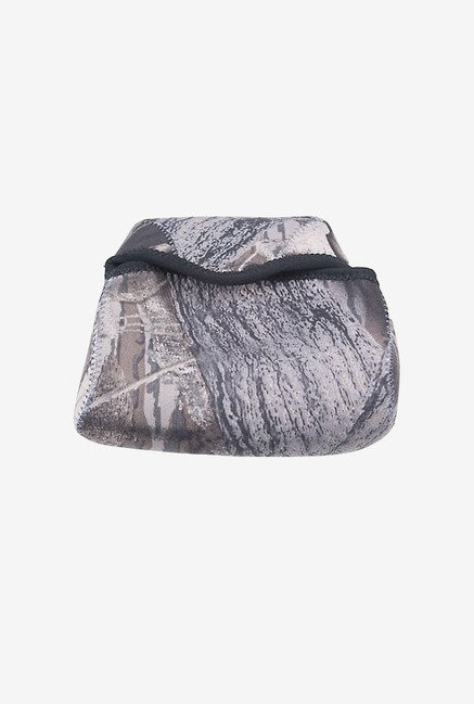 Op/Tech Usa 6110112 Soft Pouch Porro Small (Nature)