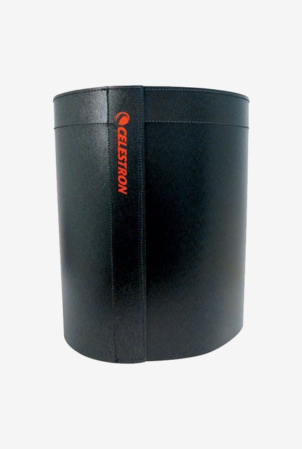Celestron 94014 Lens Shade for Celestron C11 (Black)