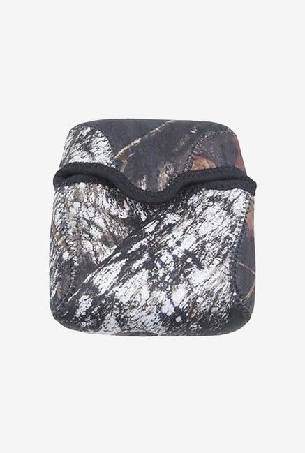 Op/Tech Usa 6310112 Soft Pouch Roof Small (Nature)