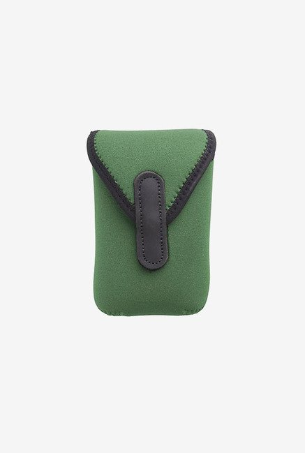 Op/Tech Usa 6419434 PDA/Cam Milli Soft Pouch (Forest)