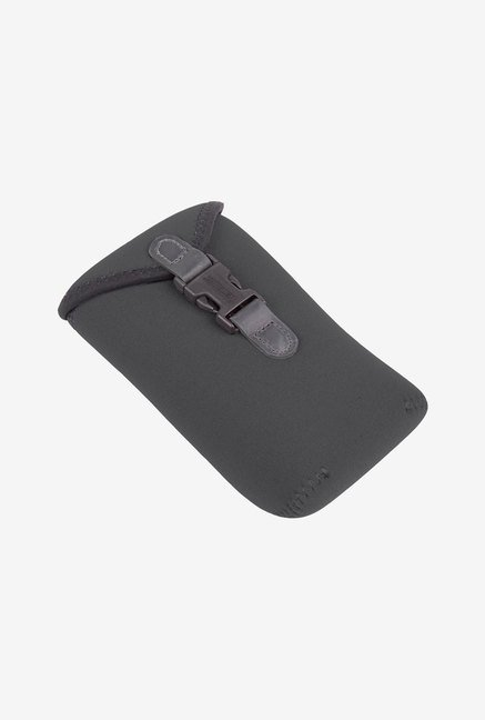 Op/Tech Usa 6401134 Soft Pouch Large (Black)