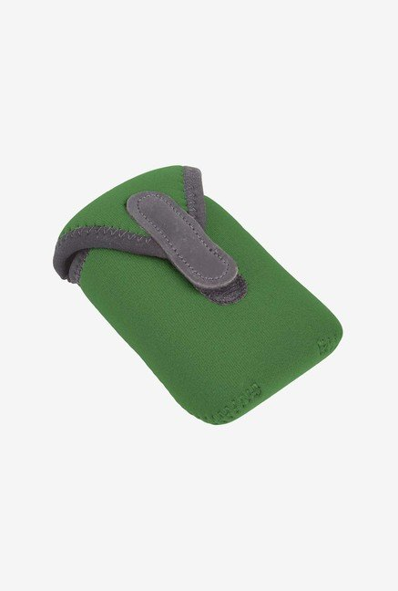 Op/Tech Usa 6419264 Soft Pouch Mini (Forest)