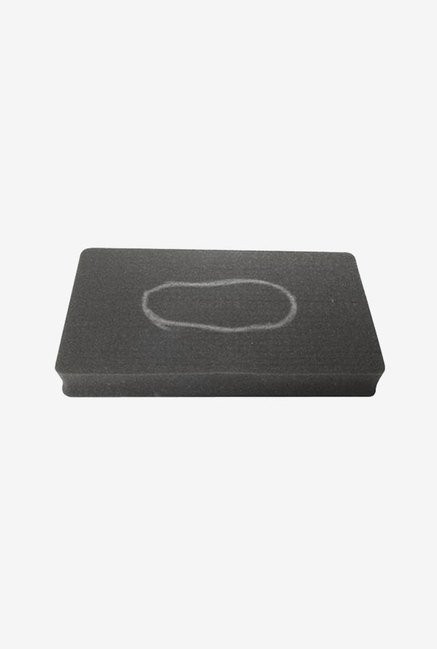 Pelican 1062 Pick N Pluck Foam Set (Black)