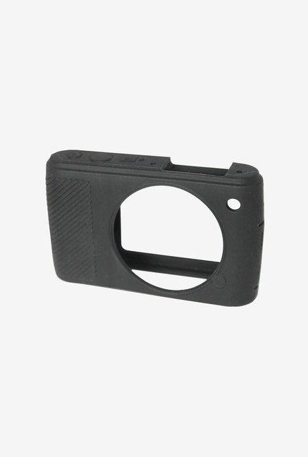 EasyCover ECNJ3B Camera Case for Nikon J3 (Black)