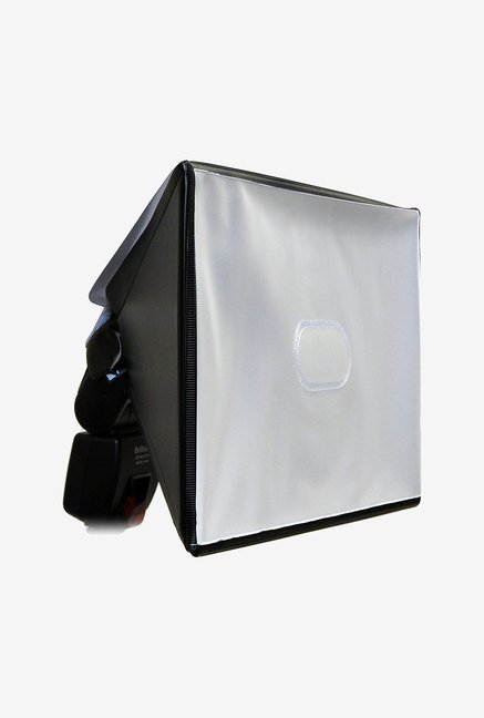 Opteka SB-20 XL Universal Studio Soft Box Flash Diffuser