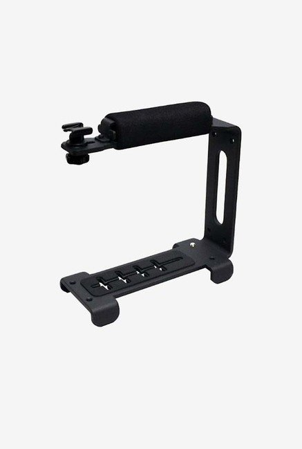 Opteka X-GRIP EX MK II Video Action Stabilizing Handle