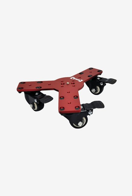 Opteka Y-BOARD Video Stabilization Table Dolly System