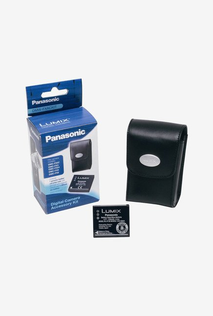 Panasonic DMW-FXACKIT Accessory Kit