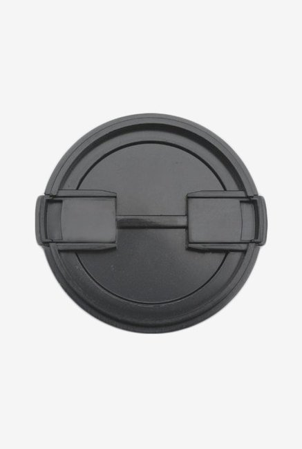 Wildlife Photography Shop 82mm Lens Cap (Black)