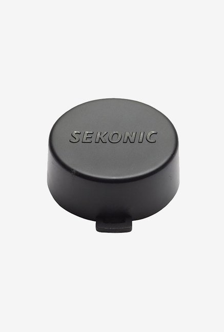 Sekonic Front Cap for L-558 Dualmaster Viewfinder
