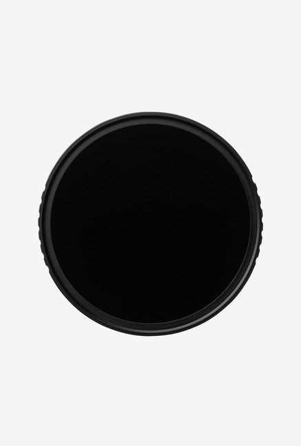 Vu Filters 67mm Sion 10-Stop Neutral Density Filter