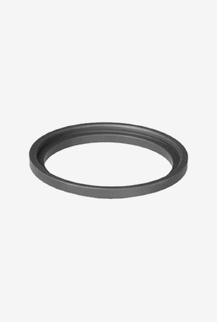 Raynox RA6267 Adapter Ring (Black)