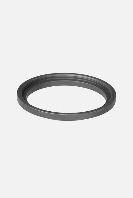 Raynox RA58-37 Adapter Ring (Black)