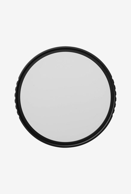 Vu Sion 72mm 1-Stop Fixed Neutral Density Filter