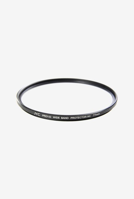 Nomadic Trader High End Premium Protective Filter (Black)