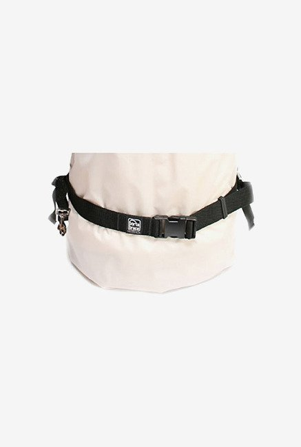 PortaBrace Ah-2Bl Belt Large (Black)
