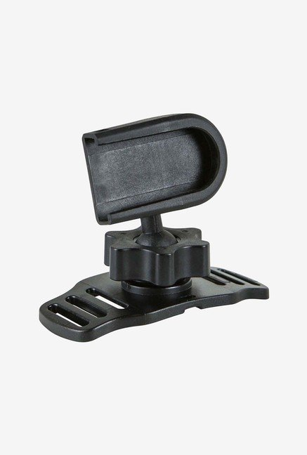 Monoprice 110161 Mhd Action Camera Helmet Mount