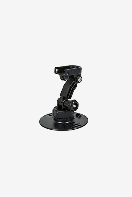 Monoprice 110162 Mhd Action Camera Board Mount