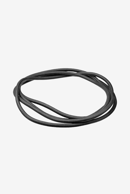 Pelican O-Ring Replacement Lid (Black)