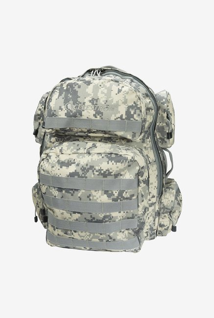 Celestron 81000 Backpack (Camouflage)