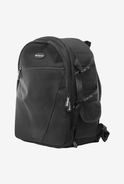 Polaroid Studio Camera Backpack for Sony NEX Camcorder