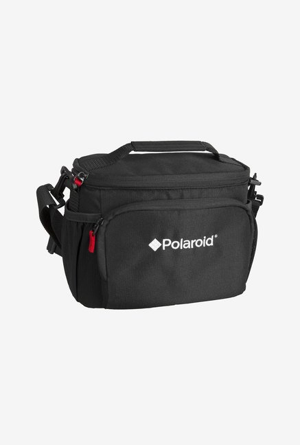 Polaroid Joz 45 Dslr Camera Bag (Black)