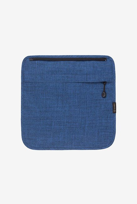 Tenba Switch 8 Interchangeable Flap (Blue Melange)