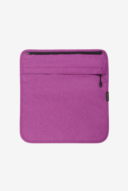 Tenba Switch 10 Interchangeable Flap (Pink Melange)