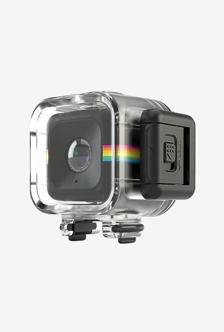 Polaroid Waterproof Case for Cube Action Camera