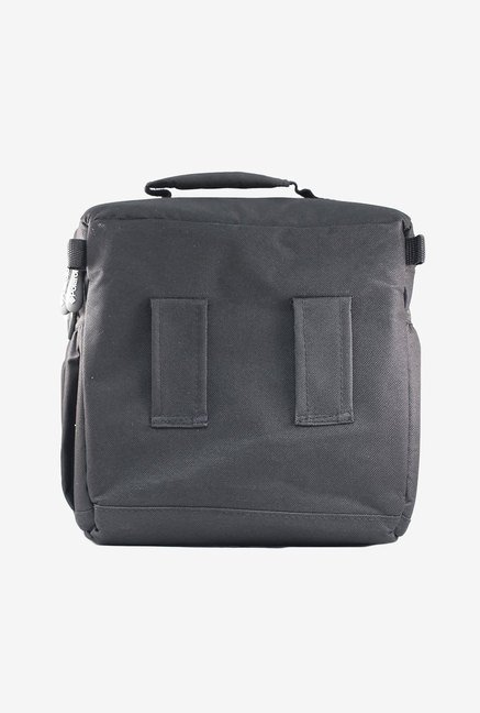Polaroid PL-CSLR18-3 Studio Series Camera Case (Black)