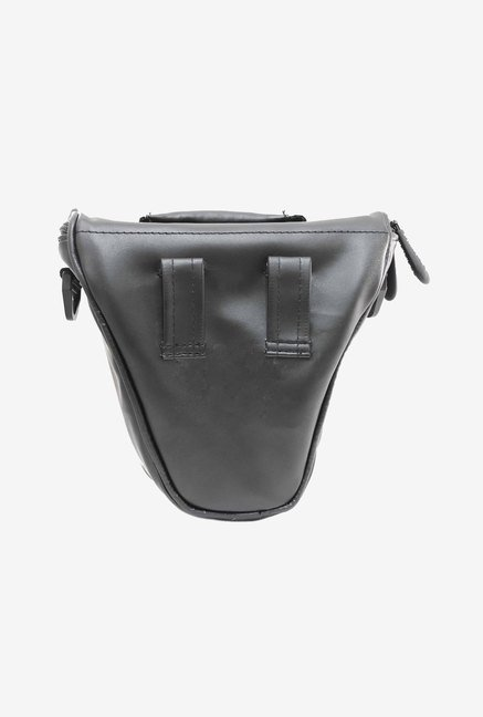 Polaroid PL-PCH18-4 Studio Series Holster Case (Black)