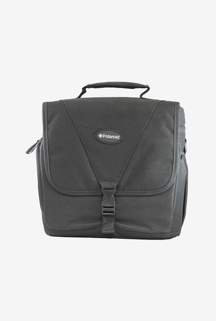 Polaroid PL-CSLR18-1 Studio Series Camera Case (Black)