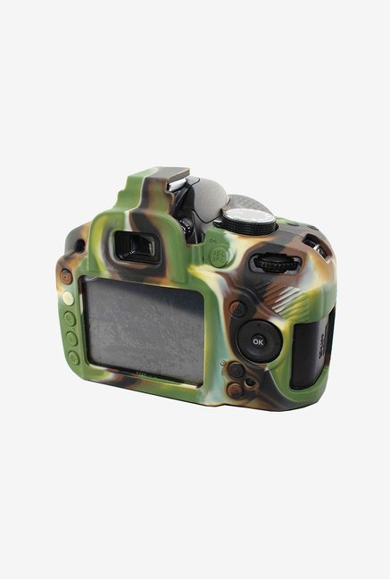 EasyCover ECND3200C Camera Case (Camouflage)