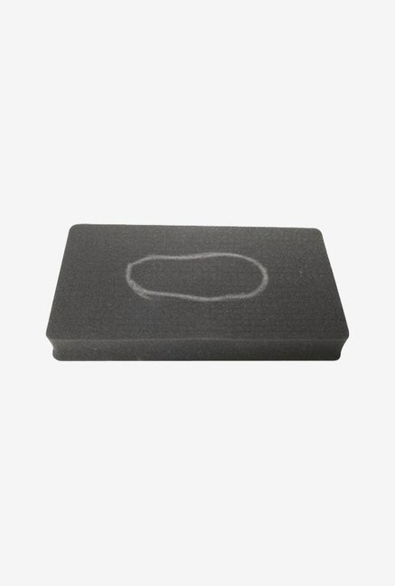 Pelican Pick N Pluck Foam Set for Micro Case (Grey)