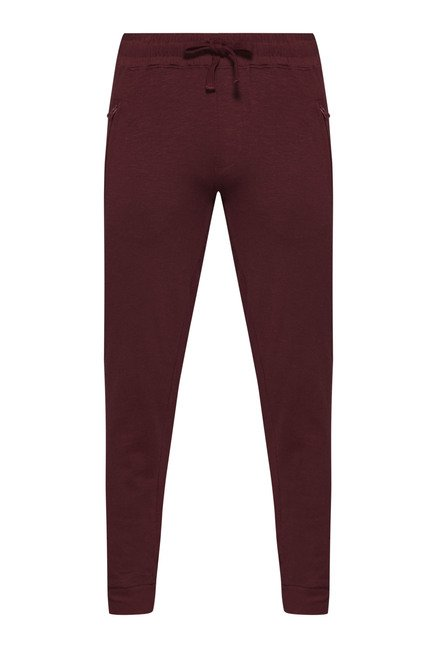 Bodybasics by Westside Wine Solid Pyjama