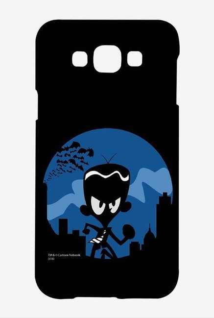 Dexter Mandark Case for Samsung Galaxy A8