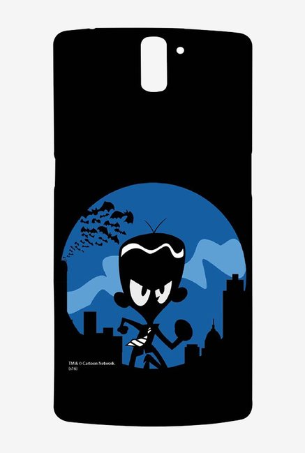 Dexter Mandark Case for Oneplus One