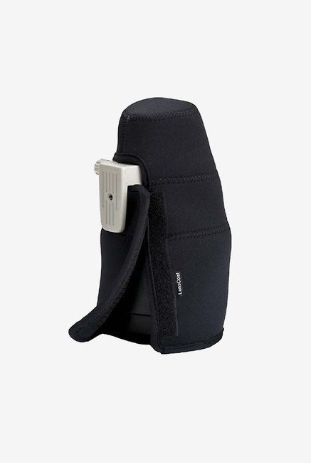 LensCoat TravelCoat for Select Canon Lenses (Black)